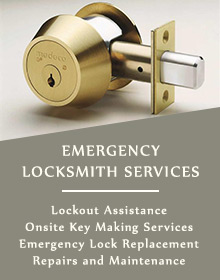 Woodberry MD Locksmith Store, Baltimore, MD 410-809-2017